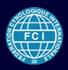 Contact Silver Pastori - FCI